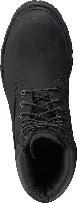 Timberland - Timberland Icon Collection Black