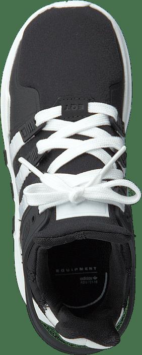 adidas Originals - Eqt Support Adv I Core Black/ftwr White