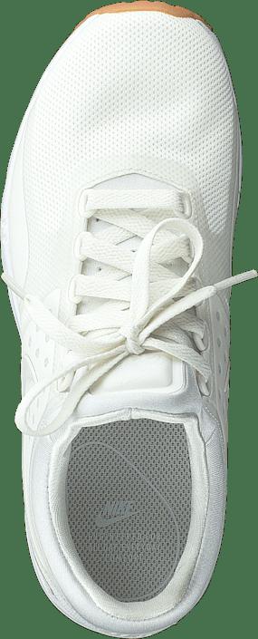Kjøp Nike W Air Max Zero Sail/sail-gum Light Brown Sko Online