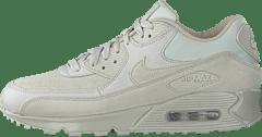 premium selection c707e ded88 Nike - M Air Max 90 Premium Light Bone String