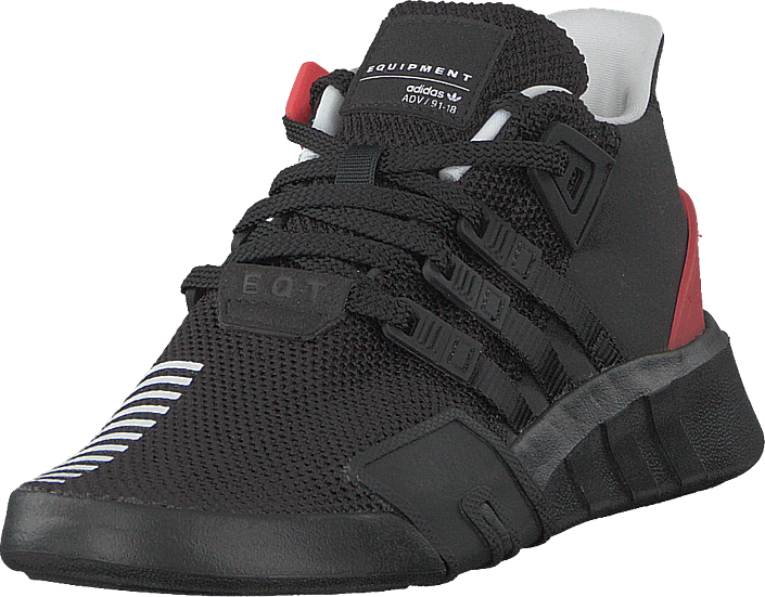 d5dde6e7a8e0 Buy adidas Originals Eqt Bask Adv C Cblack ftwwht hirere black Shoes ...