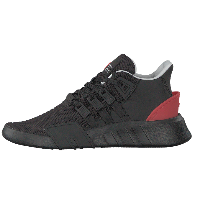25e339a43fe7 Buy adidas Originals Eqt Bask Adv C Cblack ftwwht hirere black Shoes Online