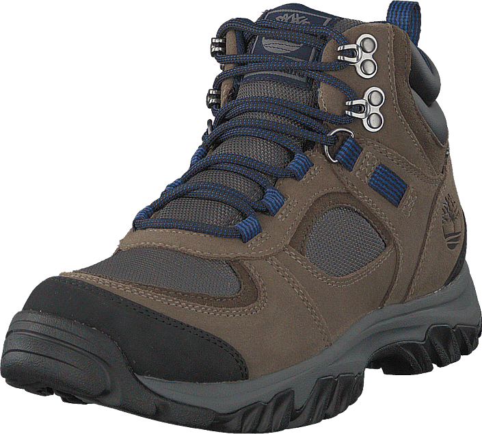 Timberland Mt Mid Online Køb 60118 F l Lilla Boots Major Shitake Gt 52 Støvler Og Sko pd544Wq