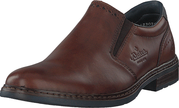 Rieker - 11760-25 Brown