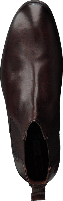 S.Oliver - 5-5-15300-21 302 Dark Brown