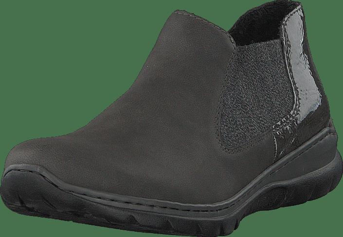 L32h0-46 Grey