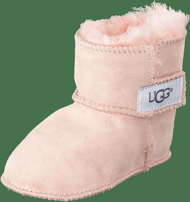 UGG - Erin Baby Pink