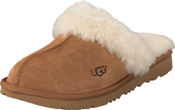 Kjøp UGG Lane Chestnut sko Online | FOOTWAY.no