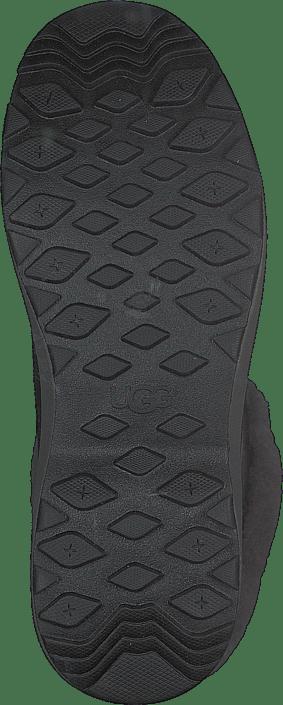 UGG - Adirondack Boot Iii Black