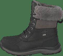 a96e7a3d1c9d Ugg Sko Online - Danmarks største udvalg af sko