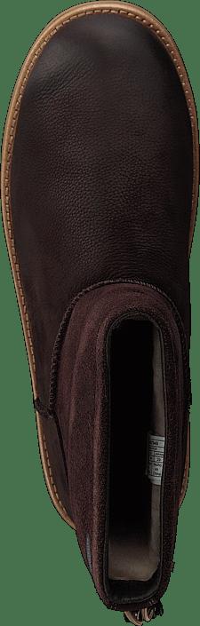 Brune Boots Kjøp Waterproof Toggle Stout Online Ugg Sko Classic Fqvqwnap1