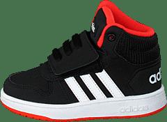 adidas utbud Sneakers Höga Originals största skor av Barn Nordens rwYFrx5n4 ae54bd6b744bf