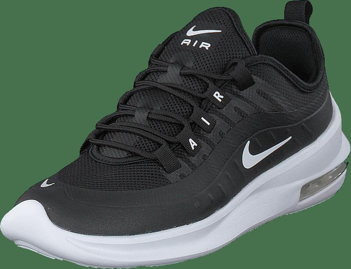 Buy Nike Wmns Air Max Axis Blackwhite Shoes Online