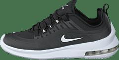 various colors 5b023 e172a Nike - Wmns Air Max Axis Black white