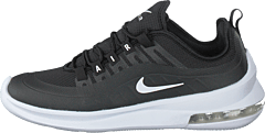 Wmns Air Max Axis Black/white