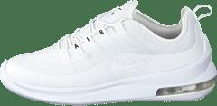 Nike Sko | BRANDOS.no