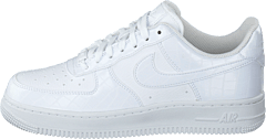 Nike - Wmns Air Force A  07 Ess White white 4c234c5caa