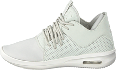 newest collection b373d 05697 Nike - Air Jordan First Class Light Bone