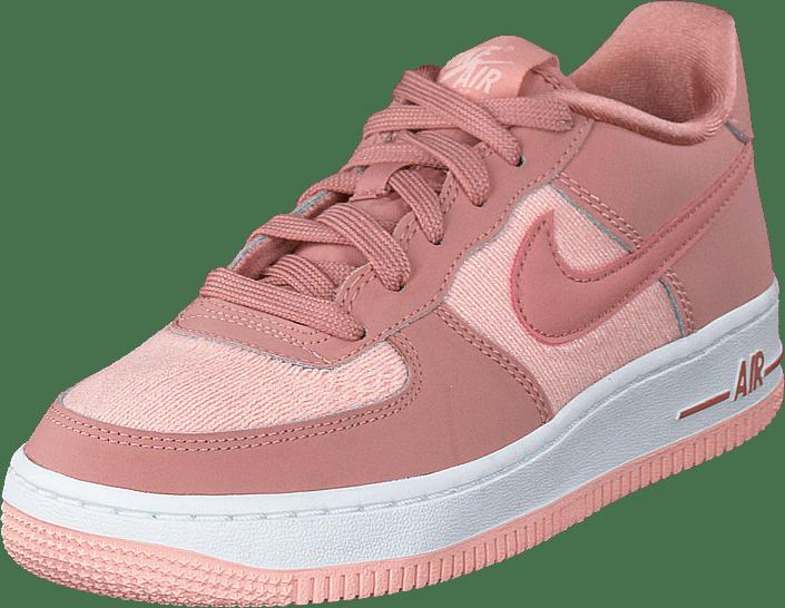 pink air force 1 lv8 online shop d3a6a