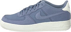 Air Force 1 Suede Bg Ashen Slate/ashen Slate-sail