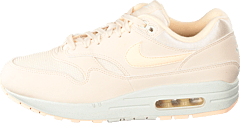 official photos cce51 60362 Nike - Wmns Air Max 1 Guava Ice sail summit White