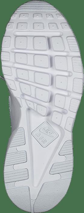 Nike - Air Huarache Run Ultra White/white/white