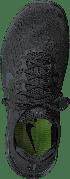 Sorte 62 2018 Black Rn Free anthracite Sneakers Sko Og Sportsko Nike 60119 Online Køb OWqYFwBO