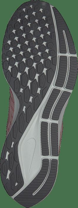 Kjøp Nike Air Zoom Pegasus 35 Rust Pinkguava Ice sko Online