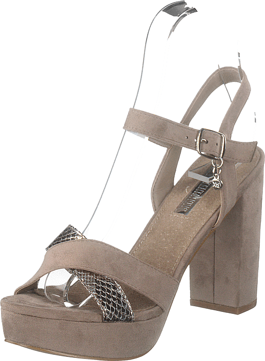 32055 Taupe