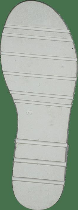 Xti - 34089 White