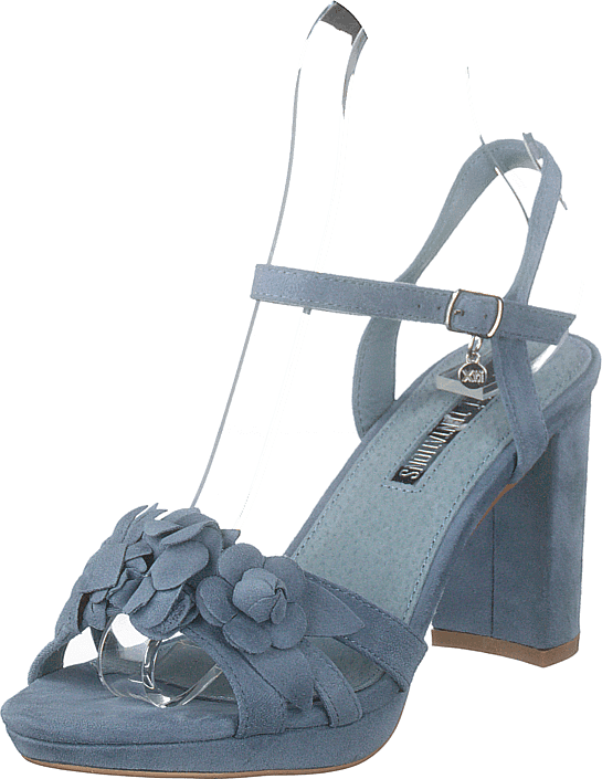 Xti - 35044 Jeans