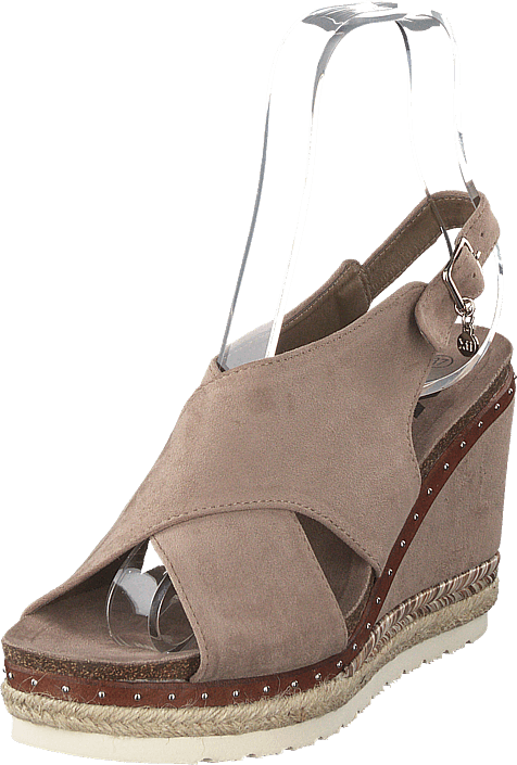 Xti - 48920 Taupe