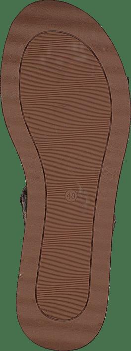 49045 Bronze