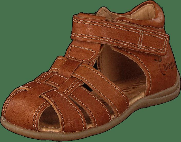 Bisgaard - 71206.119.505 Cognac