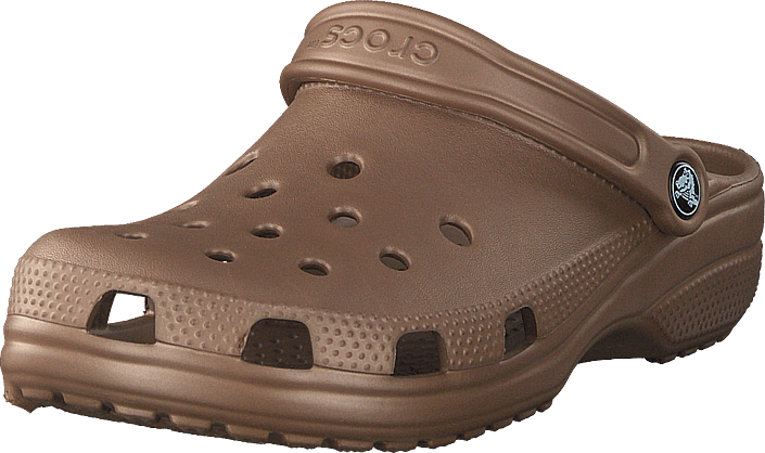 Crocs - Classic Bronze