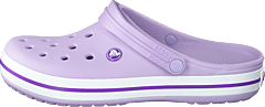 Crocband Lavender/purple