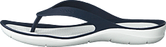 Swiftwater Flip W Navy/white
