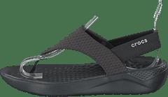a260abfaa9bc Crocs Sko Online - Danmarks største udvalg af sko