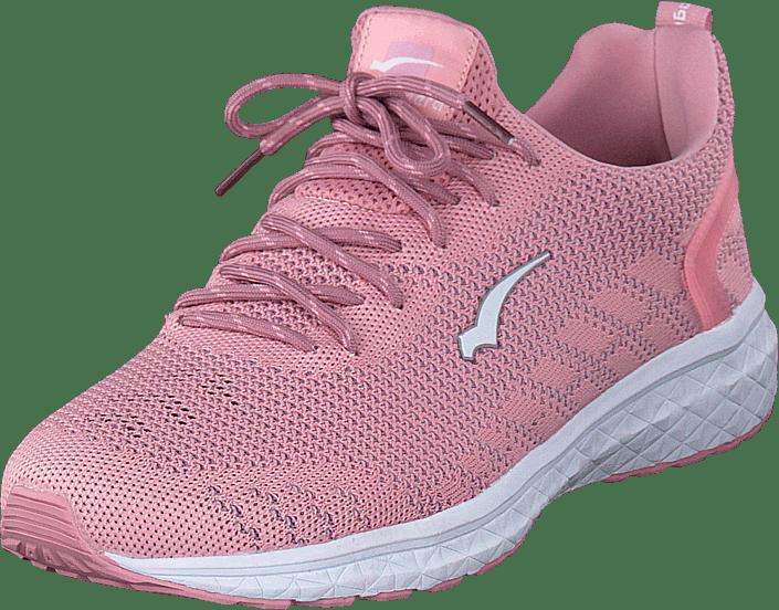 Bagheera - Nitro Lavender/soft Pink