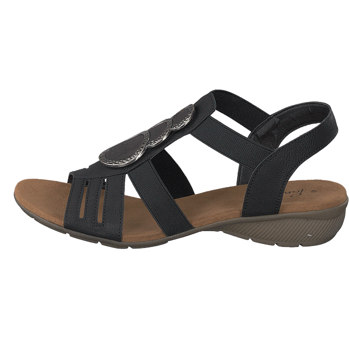 Femme Chaussures Acheter Primo Piano 75