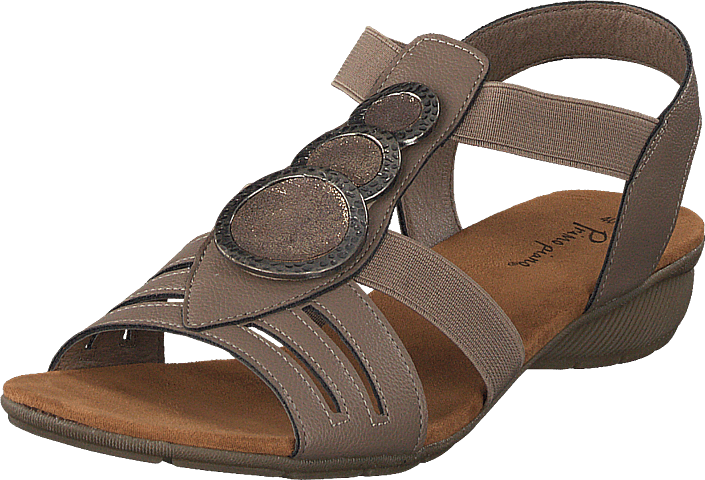 75-18301 Taupe