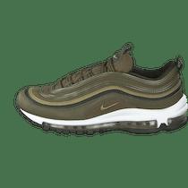 Köp Nike Air Max 97 Medium Olivesequoia Skor Online