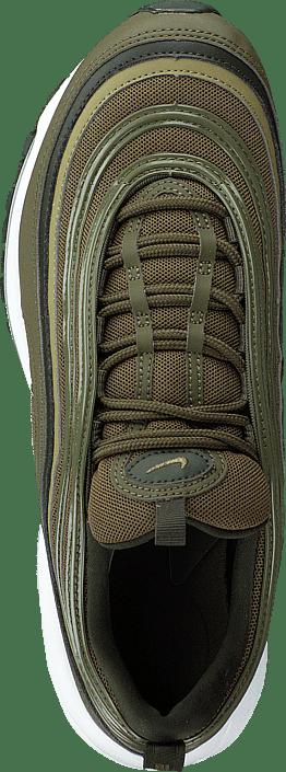 Nike - Air Max 97 Medium Olive/sequoia