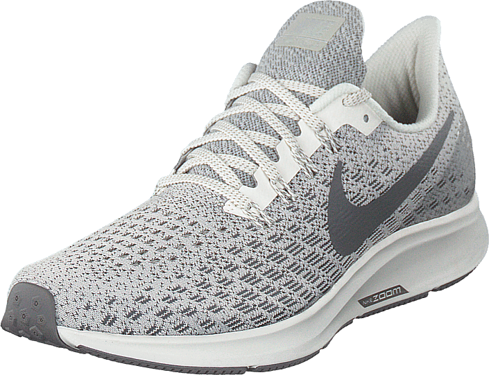 sale retailer 73499 2d846 Nike - Air Zoom Pegasus 35 Phantom summit White gunsmoke