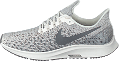 sale retailer 9c4a0 38be9 Nike - Air Zoom Pegasus 35 Phantom summit White gunsmoke