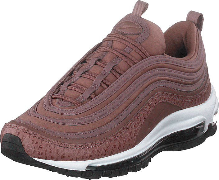 online store c3ca8 ab367 Buy Nike Air Max 97 Smokey Mauve/white purple Shoes Online | FOOTWAY ...