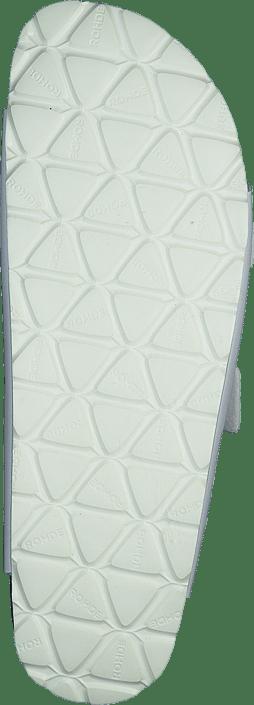 White Online Sko Kjøp Rohde 00 Brune 5631 Sandals pxpaYtq