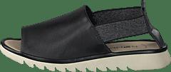 30ba2089 Rohde Buty Online - Najlepszy wybór butów w całej Europie | FOOTWAY.pl