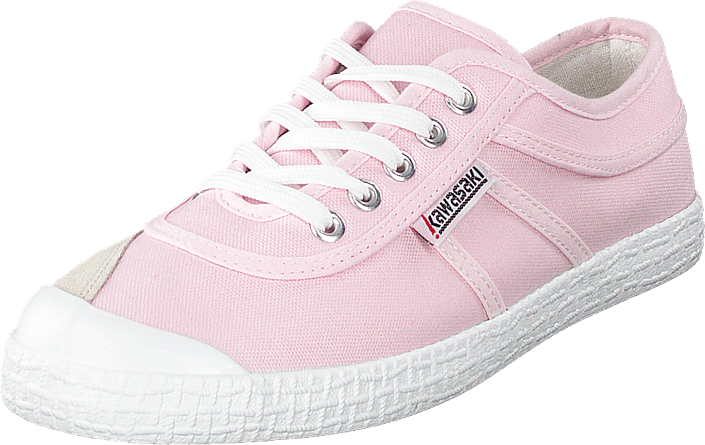 Kawasaki Original Candy rosa lila Skor Online