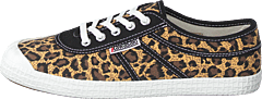 K-players Leopard